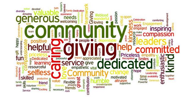 Holiday Volunteer Opportunities For Huntsville AL
