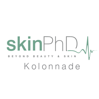 SkinPhD - Kolonnade