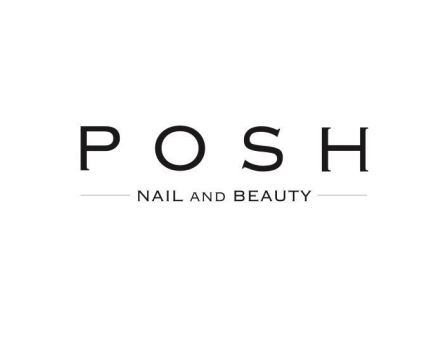 POSH NAIL AND BEAUTY