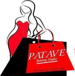 Patave Beauty Studio