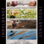 Indulgence Therapy and Beauty Day Spa