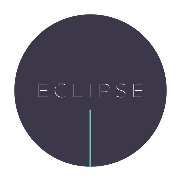 Eclipse Aesthetic Centre