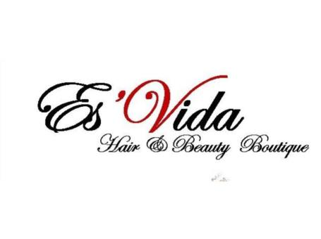Es'Vida Hair And Beauty Boutique
