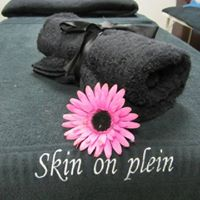 SKIN ON PLEIN | BEAUTY SALON| CAPE TOWN |