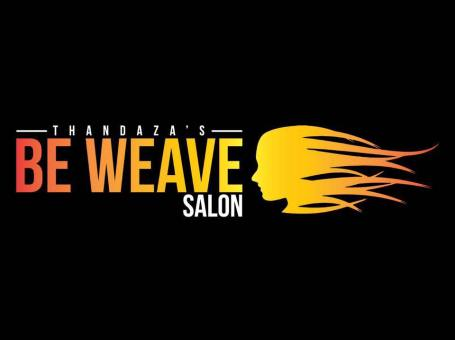 BE WEAVE SALON