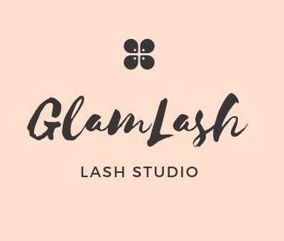GLAMLASH LASH STUDIO