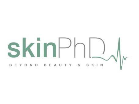 SkinPhD -Brooklyn