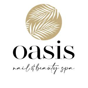Oasis Nail & Beauty Spa