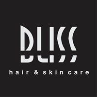 Bliss Hair, Skincare and Kids Salon