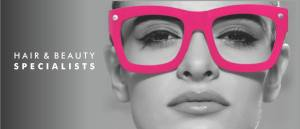 Inspirations Hair & Beauty Gallery