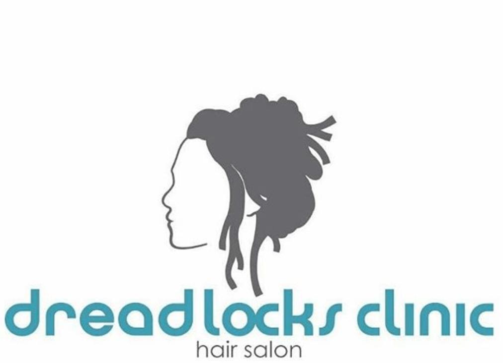 Leeroy's Dreadlock Clinic