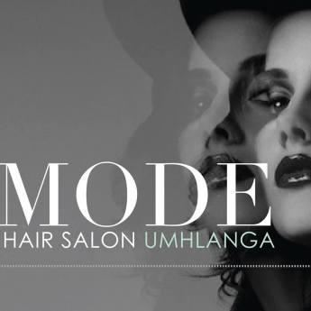 Mode Hair Salon Umhlanga