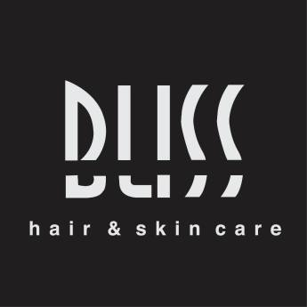 Bliss Hair Skincare and Kids Salon