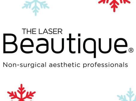 The Laser Beautique Morningside