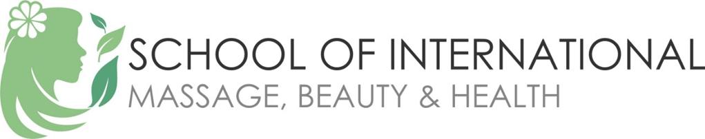 School of International Massage Beauty & Health