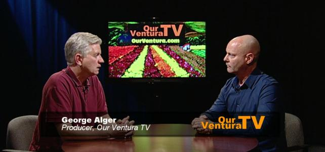 An Invitation to Nonprofits from Our Ventura TV (2min)