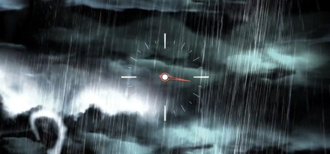 Life Storm