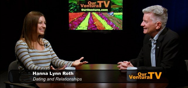 Hanna Lynn Roth, Dating and Relationships