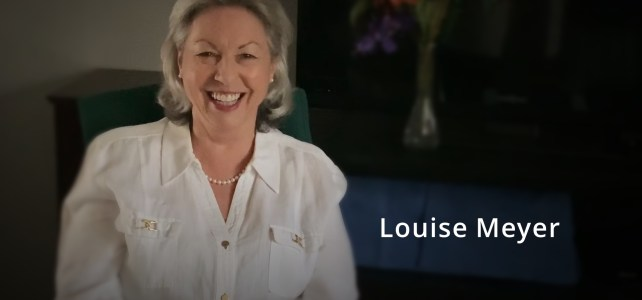 Louise Meyer