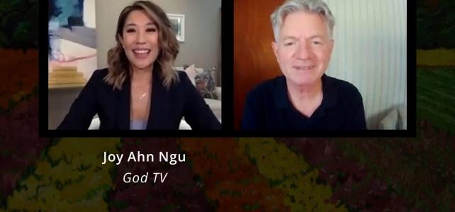Joy Ahn Ngu