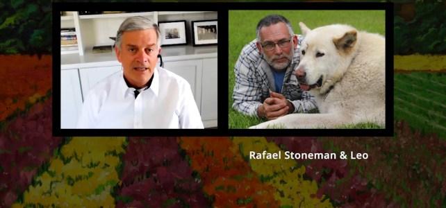 Rafael Stoneman & Leo
