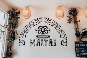 Maitai-OurVie-3