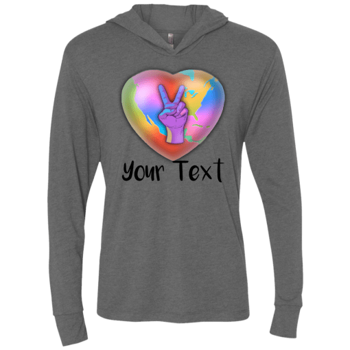 -LGBTQ, Lesbian, Gay, Bi, Bisexual, Trans, Transgender, Queer, Questioning, Pride, Diversity, Gay Pride, Pride Event, Pride Events, Gay Pride Event, Gay Pride Events, Virtual Event, Virtual Pride Event, Virtual Events, Virtual Pride Events, Pride Gifts, Gay Pride Gifts, LGBTQ Pride Merch, Pride Clothing, Pride Shirts, Pride Store, LGBTQ Pride Apparel, Cute Pride Shirt, Pride Tee, Pride Mask, Pride Masks, Pride Gear, Love Peace Clothes, Pride Parade, Pride Parades