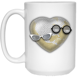 Grandparents Day Mug