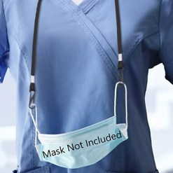 Face Mask Accessories