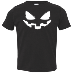 Halloween t-shirt, things to do on Halloween, Halloween tee shirt, Halloween sweatshirt, Halloween shirt for kids, Halloween face mask, Halloween mask, Halloween long sleeve t-shirt, jack o lantern t-shirt, jack o'lantern tee shirt, jack o lantern sweatshirt, pumpkin tee shirt, pumpkin t-shirt, pumpkin sweatshirt, pumpkin long sleeve t-shirt, spooky t-shirt, activities for Halloween, social distance Halloween, quarantine Halloween, no trick-or-treat, no trick or treat, pandemic Halloween, how to celebrate Halloween during a pandemic