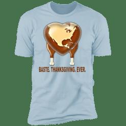 Adult Tees & Sweatshirts
