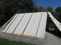 First Nations Garden