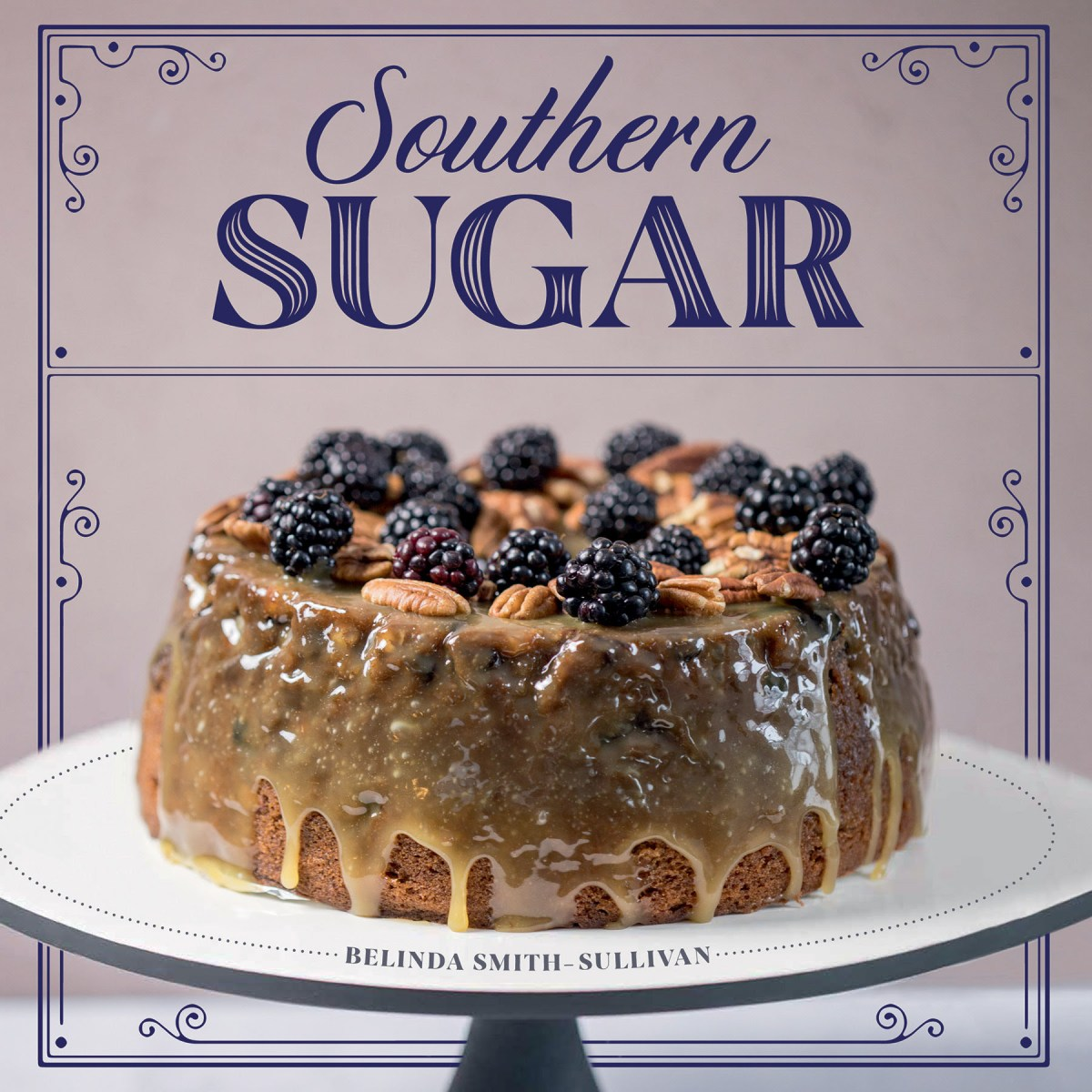 """There is a little bit of """"Southerner"""" in all of us! (307535)"""