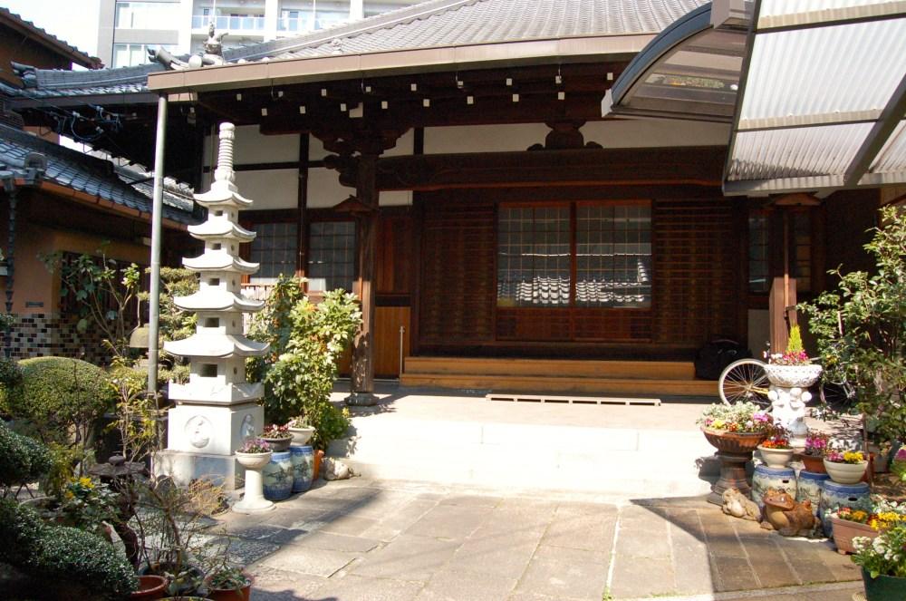 12 Chapters of Nagoya Tour: Chapter 1-Nagoya Castle Course (1/6)