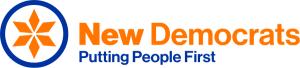 Saskatchewan New Democratic Party