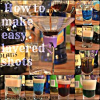 A New Toy to Make Layered Shots Easy!