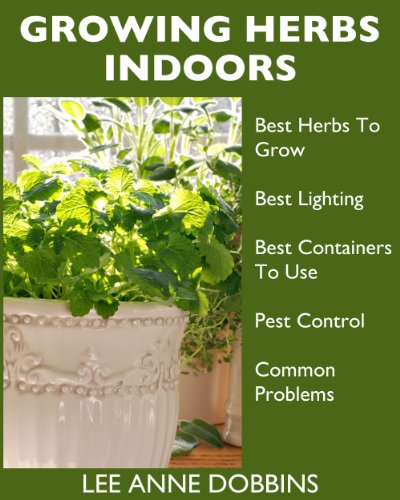 growing-herbs-indoors