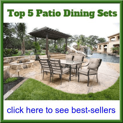top-5-patio-dining-sets-2015