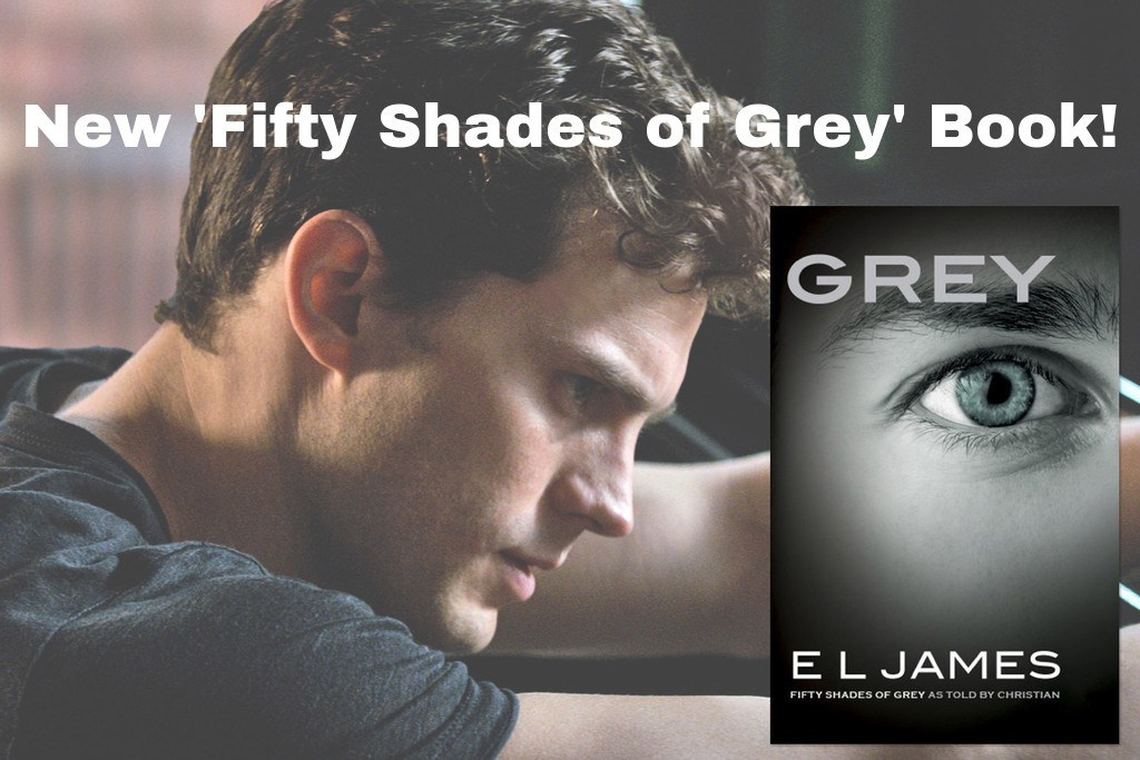 new-50-shades-of-grey-book