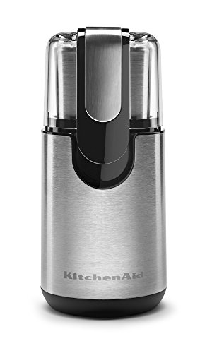 KitchenAid Pro Blade Coffee Grinder
