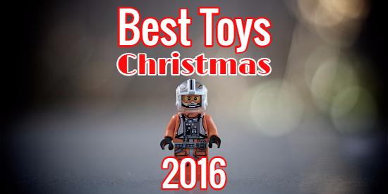 best toys for christmas 2016, STEm toys 2016, best STEM toys for bouys, best STEM toys for girls, popular christmas toys 2016, hot christmas toys 2016, stem toys, stem toy