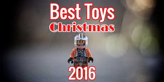 best toys for christmas 2016, STEM toys 2016, best STEM toys for boys, best STEM toys for girls, popular christmas toys 2016, hot christmas toys 2016, stem toys, stem toy