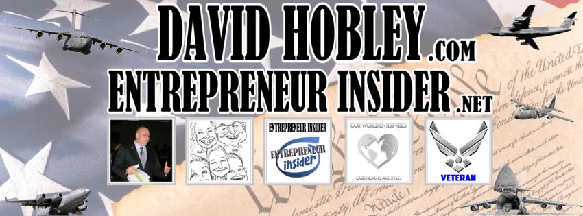 DavidDonHobley_Facebook_Cover
