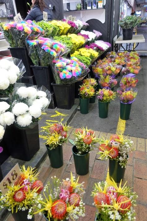 Adelaide Market Florist