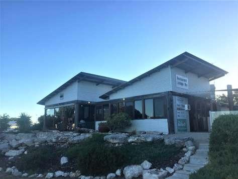 Marion Bay Tavern