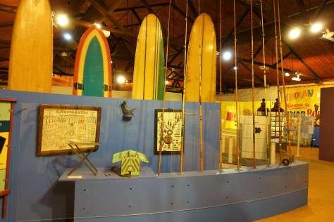 Martime Museum
