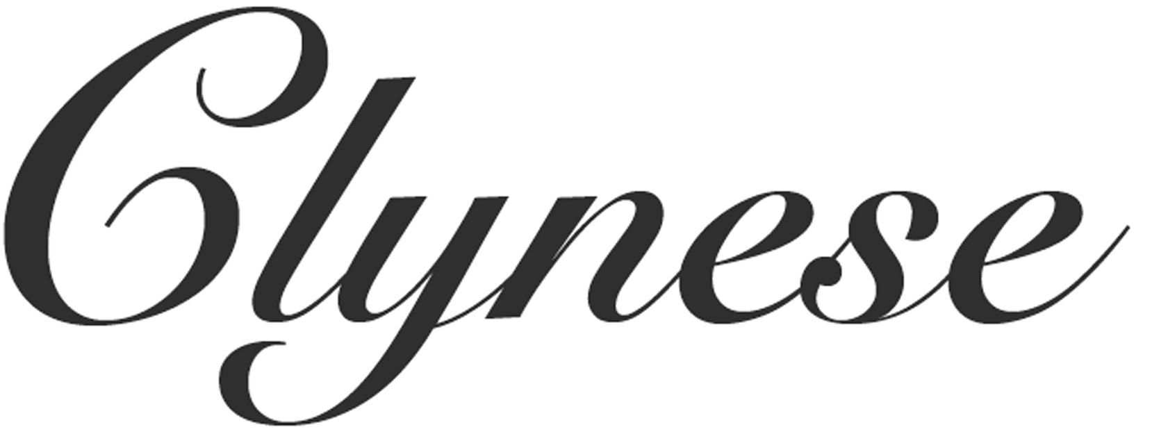 name_clynese_blk
