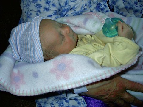 tiki_newborn