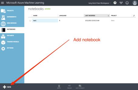 Notebooks_-_Microsoft_Azure_Machine_Learning_Studio2