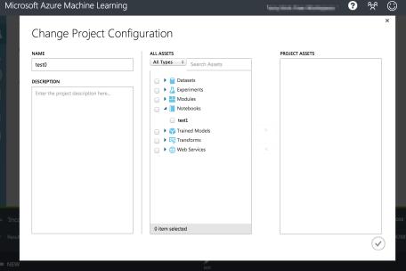 Projects_-_Microsoft_Azure_Machine_Learning_Studio2